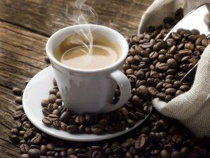 1363299-coffee