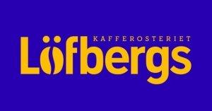 Lofbergs-Logo_C-570x300
