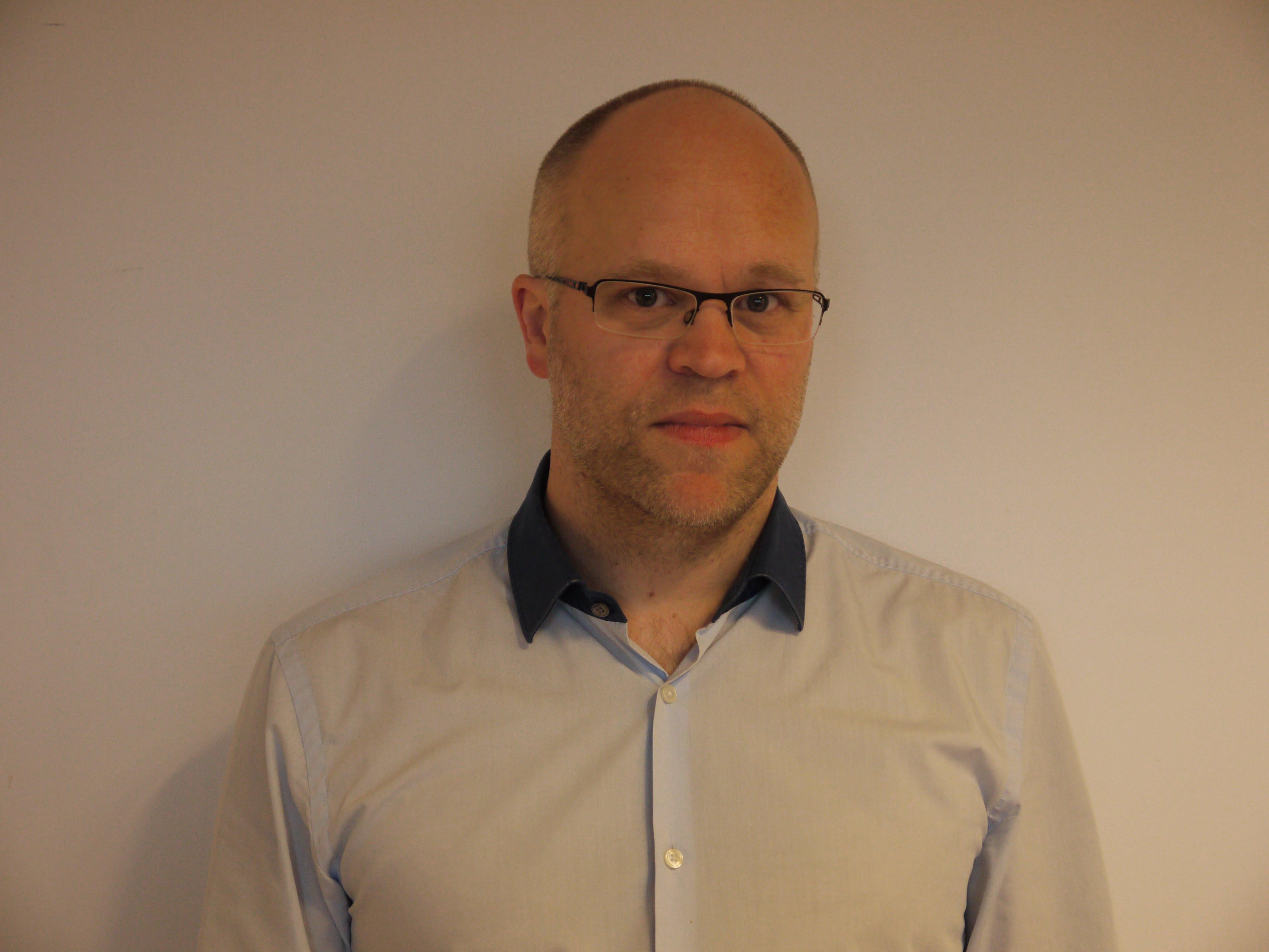 Sigurður R Guðmundsson
