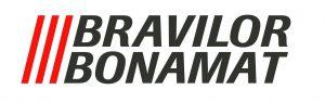bravilor_logo
