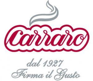 logo_carraro_1927firma