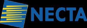 necta_logo