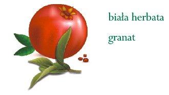 biogena5