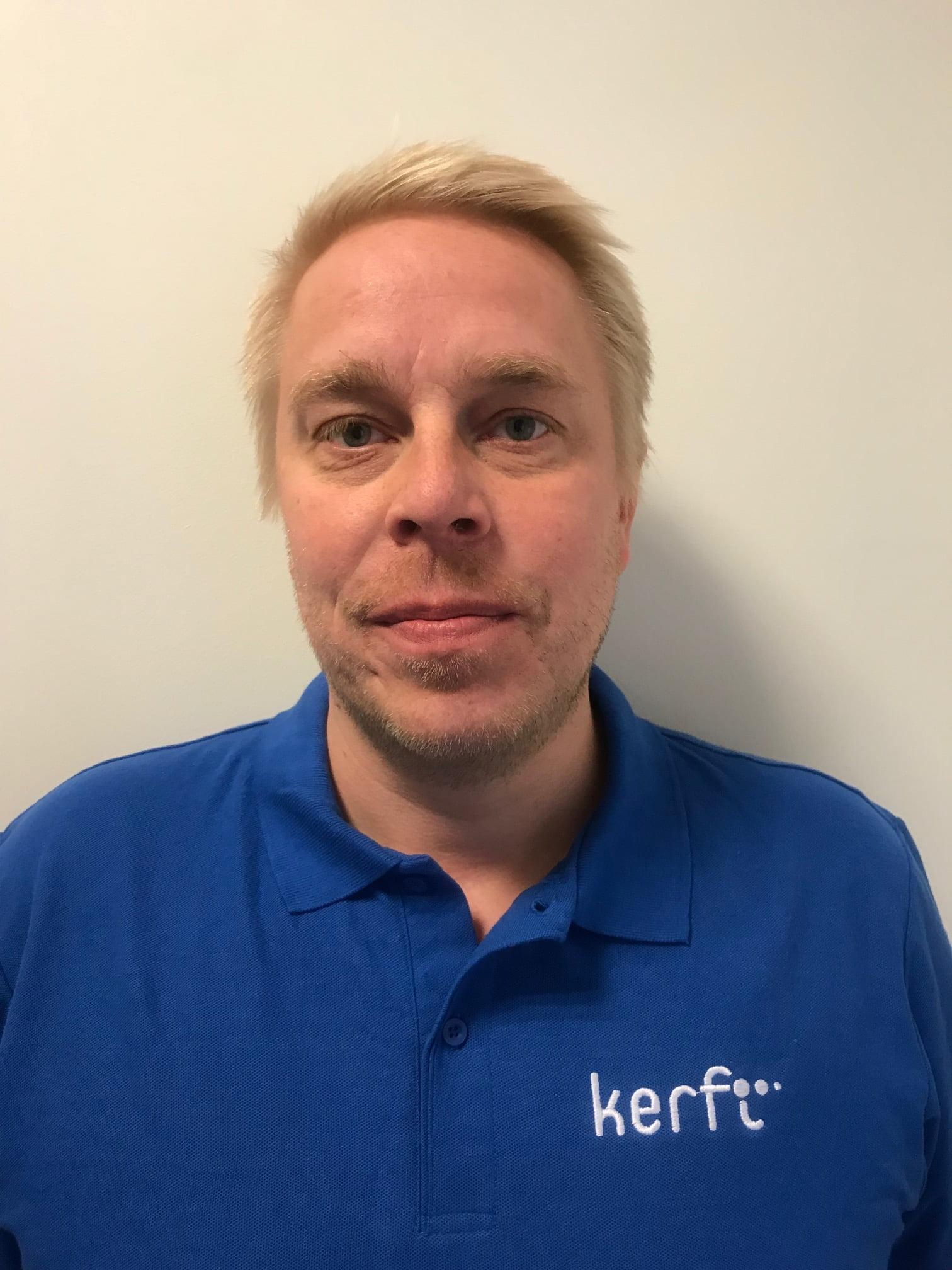 Einar Jónsson